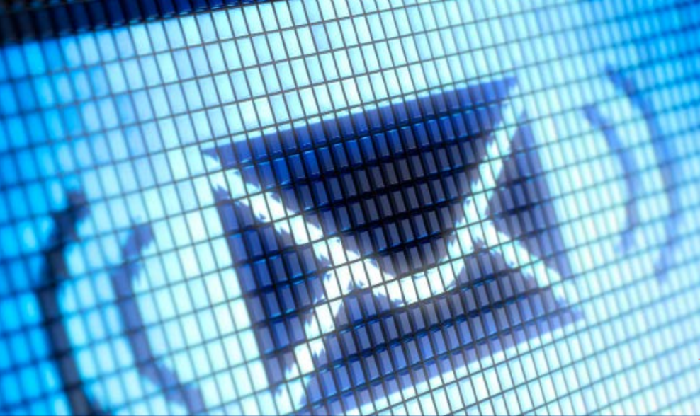 Email Encryption – 10 Things You Don't Know that Can Hurt You