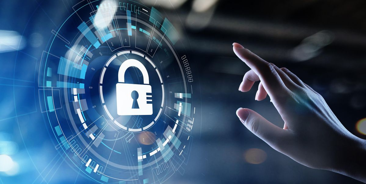 10 Legal Industry Threats, Challenges and Trends Legal Professionals Need to Know