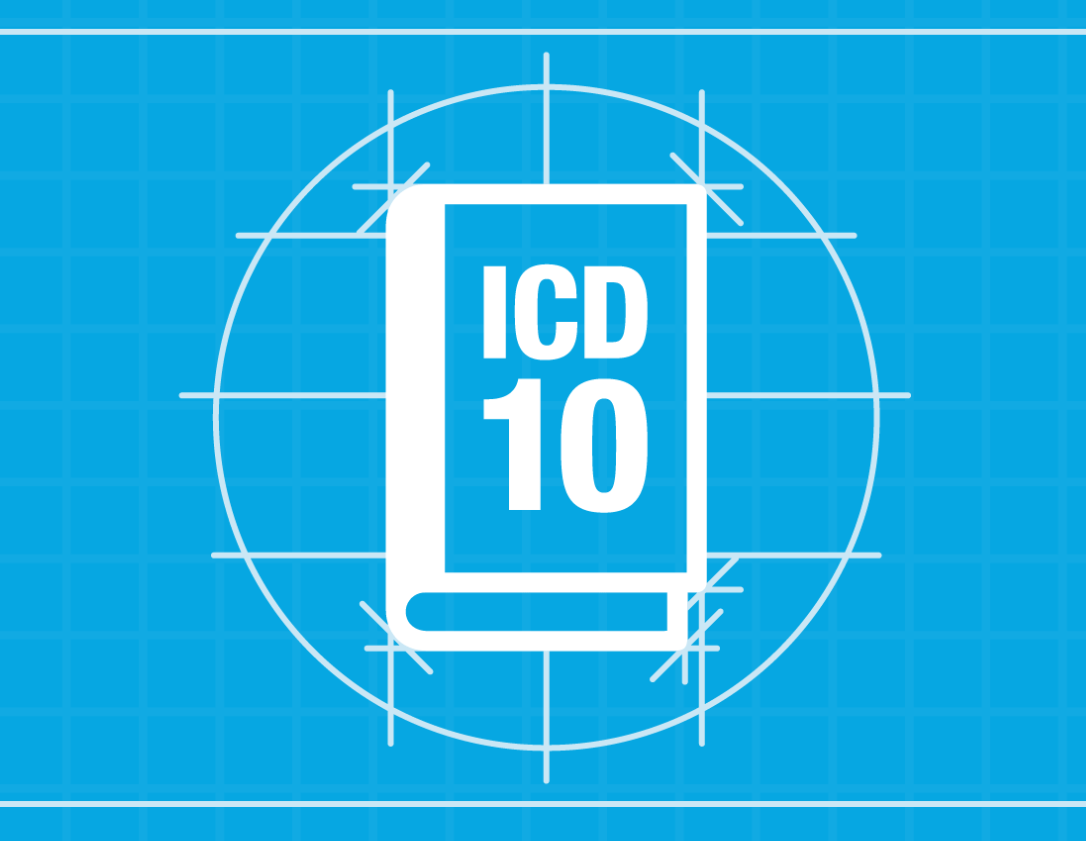 What Healthcare Execs Need to Know about ICD-9 to 10 Conversion