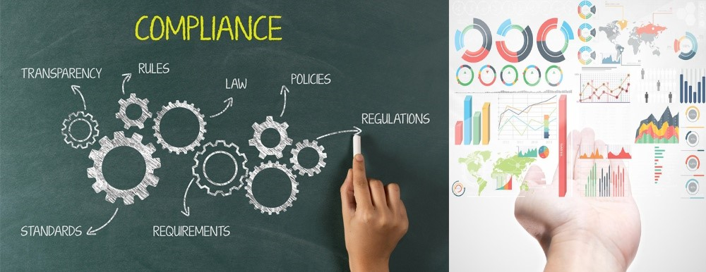3 Steps to Successful Information Governance
