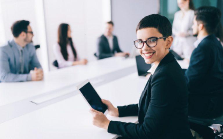 Digital Transformation Success Part 1 - iBridge