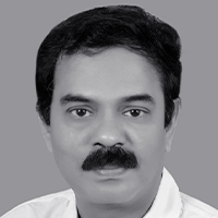 Bhaskaran - iBridge